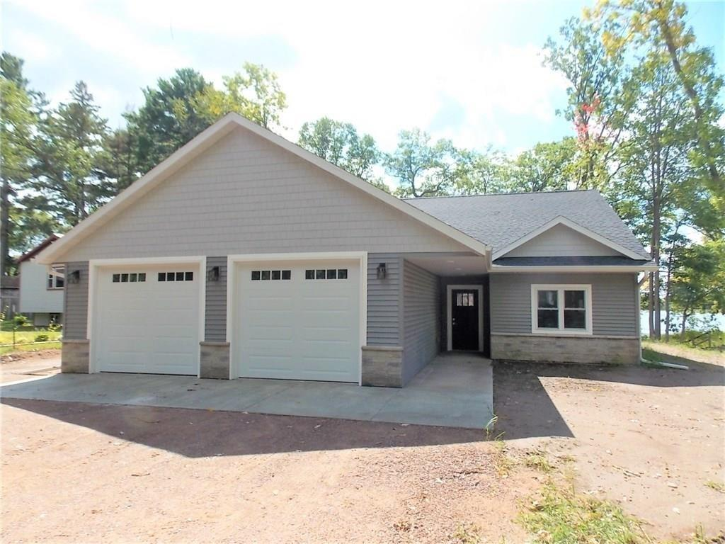 1003 E Barker Street, Rice Lake, WI 54868 - Rice Lake, WI real estate listing