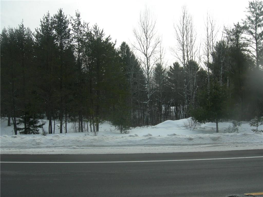 0 63 Highway Property Photo