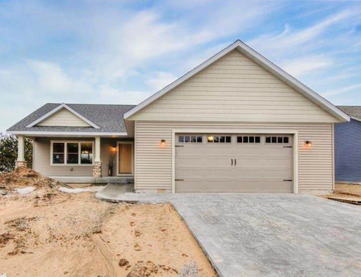 759 Kayson Place, Altoona, WI 54720 - Altoona, WI real estate listing