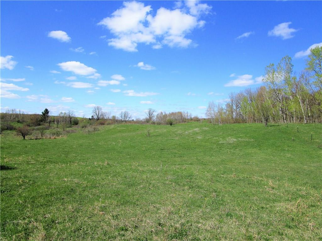 0 120th Street, Frederic, WI 54837 - Frederic, WI real estate listing