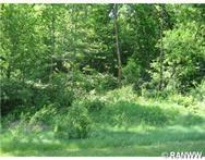 2623 Eagle Terrace Property Photo - Eau Claire, WI real estate listing