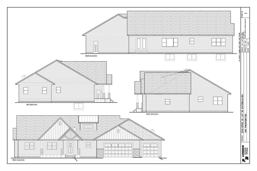 Winterhaven Real Estate Listings Main Image