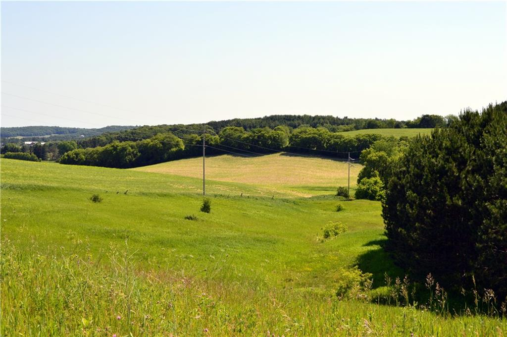 Lot 14 Fouser Farm Road Property Photo