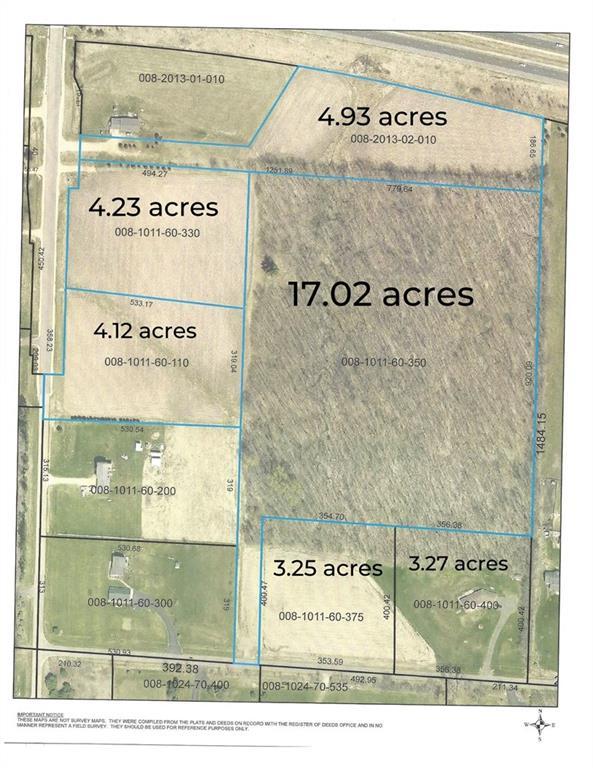529 233rd Street, Baldwin, WI 54002 - Baldwin, WI real estate listing