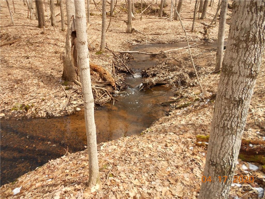 XXX County Rd W, Frederic, WI 54837 - Frederic, WI real estate listing
