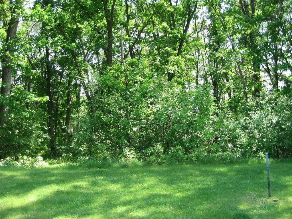 2842 E Princeton Avenue Property Photo - Eau Claire, WI real estate listing