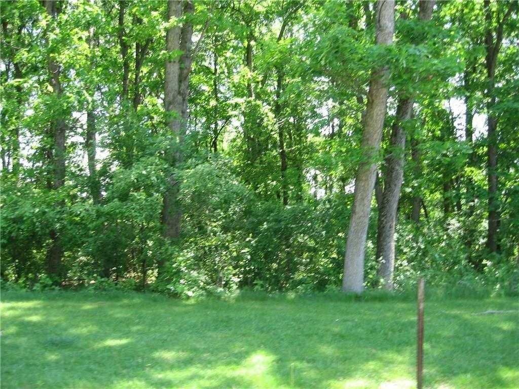 2848 E Princeton Avenue Property Photo - Eau Claire, WI real estate listing
