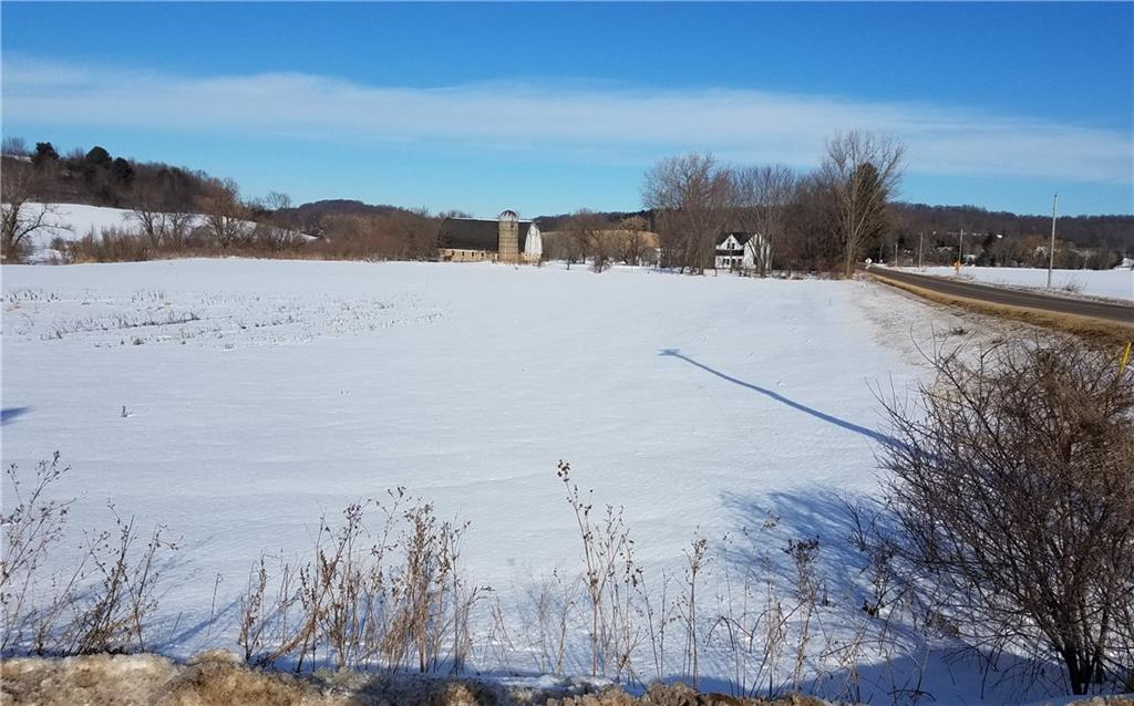 Lot 3 County Rd F & 700th Avenue Property Photo