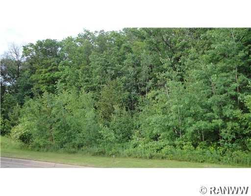 2935 Boston Drive Property Photo