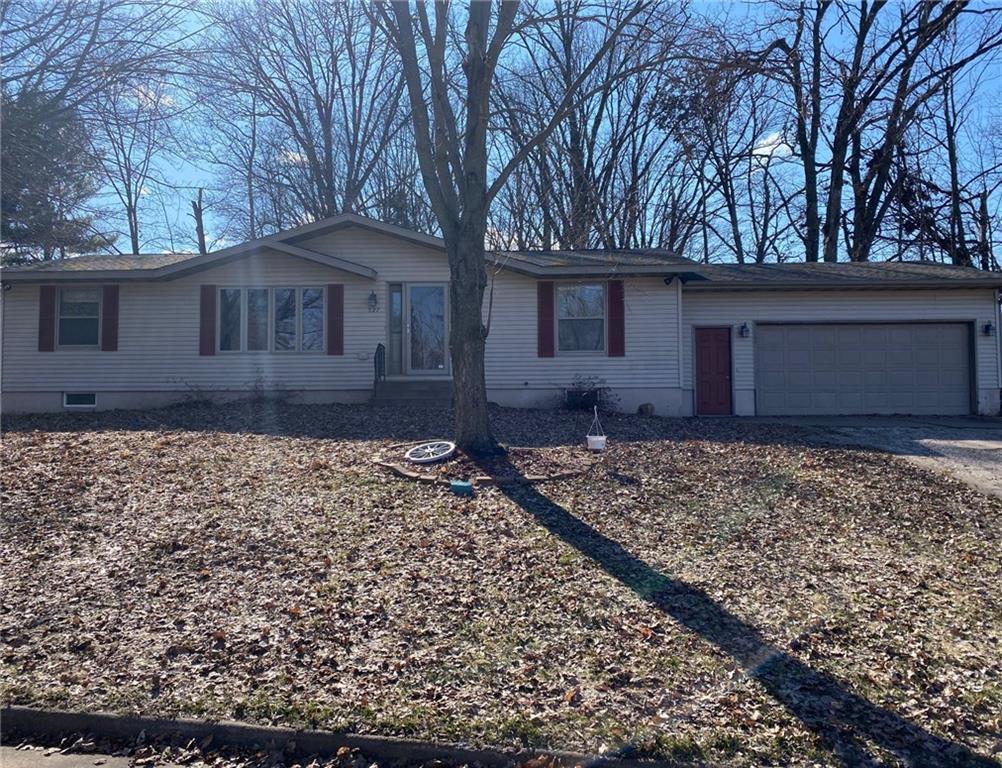 527 S Pine Street, Barron, WI 54812 - Barron, WI real estate listing