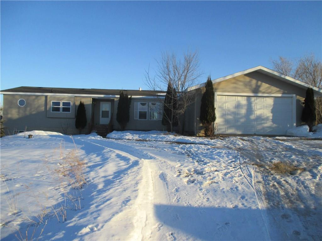 1646 87th Avenue Property Photo - Hammond, WI real estate listing