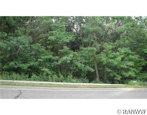 2903 E Princeton Avenue Property Photo