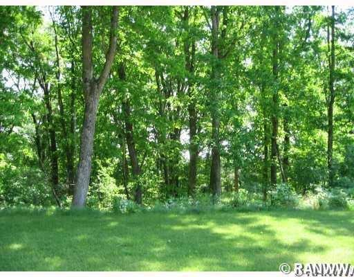 2833 E Princeton Avenue Property Photo - Eau Claire, WI real estate listing