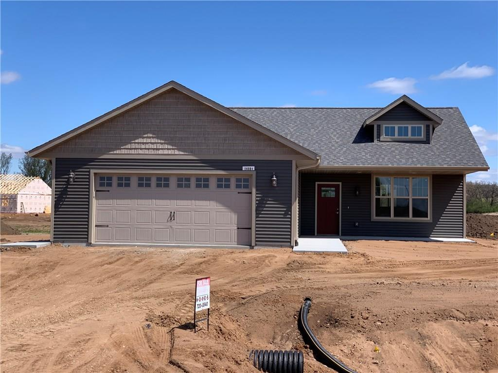 14594 41st Ave, Chippewa Falls, WI 54729 - Chippewa Falls, WI real estate listing