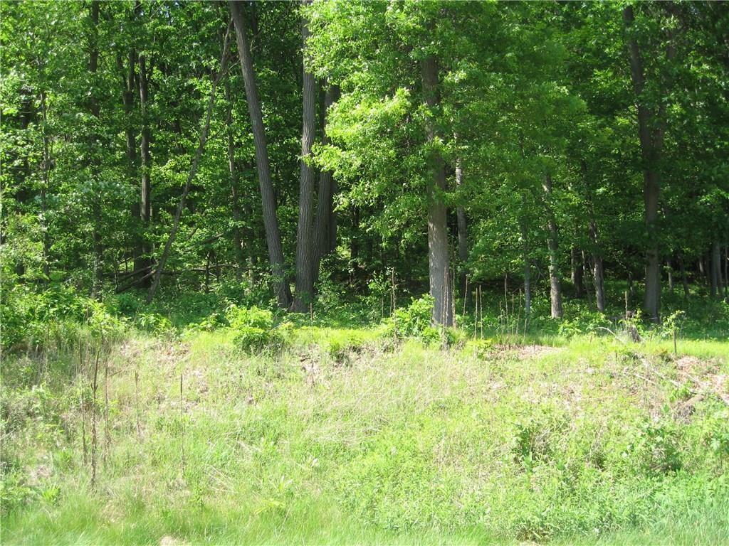 2821 E Princeton Avenue Property Photo