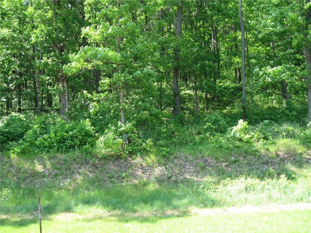 2827 E Princeton Avenue Property Photo
