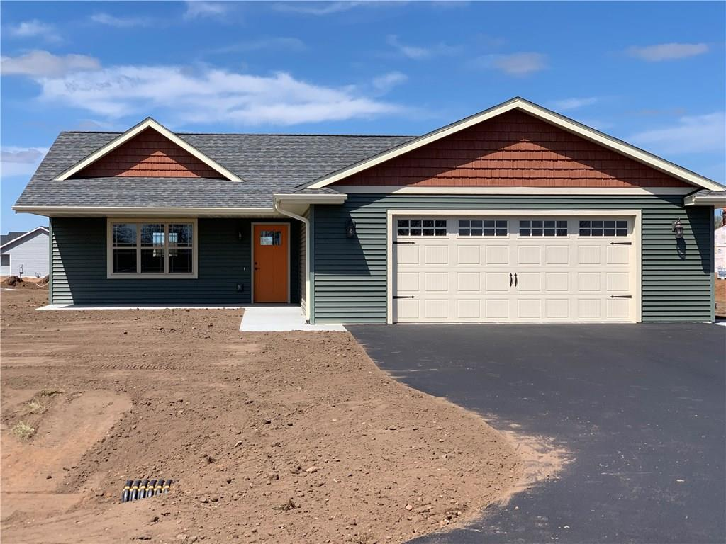 4110 147th Street, Chippewa Falls, WI 54729 - Chippewa Falls, WI real estate listing