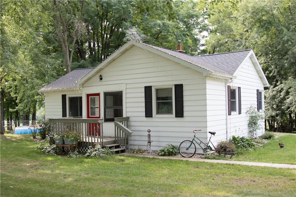 8072 Hwy 124, Chippewa Falls, WI 54729 - Chippewa Falls, WI real estate listing
