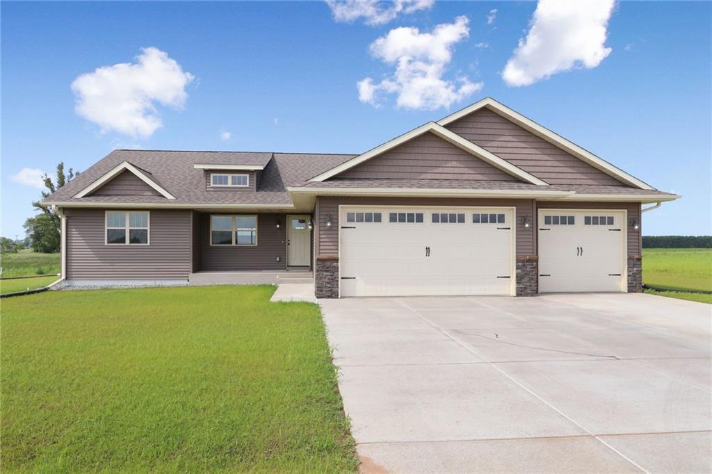 20158 63rd Avenue N, Chippewa Falls, WI 54729 - Chippewa Falls, WI real estate listing