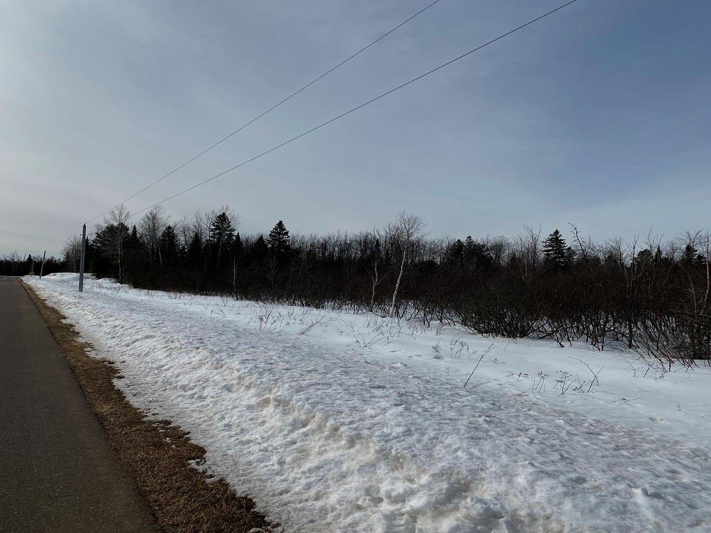00 State HWY 70 (Luds Lane), Winter, WI 54555 - Winter, WI real estate listing