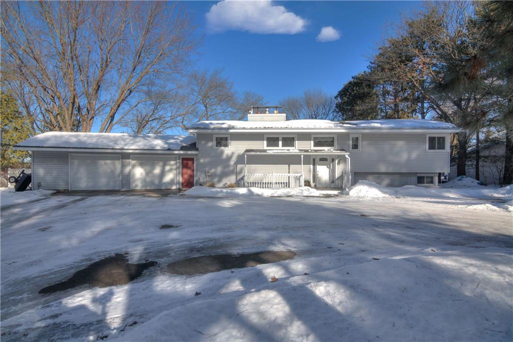 603 Moonlight Drive, Altoona, WI 54720 - Altoona, WI real estate listing