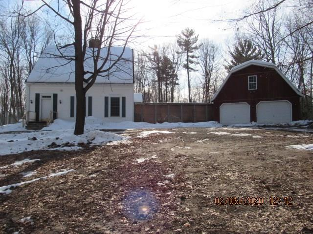 N4810 Sterling Avenue, Neillsville, WI 54456 - Neillsville, WI real estate listing