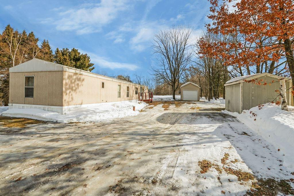 1265 S State Road 27, Augusta, WI 54722 - Augusta, WI real estate listing