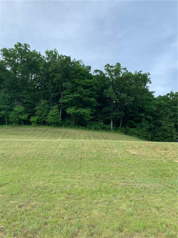 Lot 4-7 Anderson Hill Lane, Boyceville, WI 54725 - Boyceville, WI real estate listing