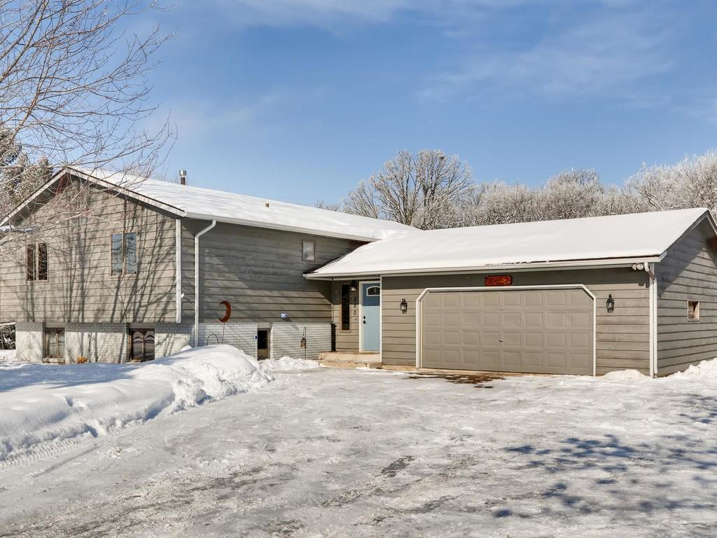 580 County Road A, Hudson, WI 54016 - Hudson, WI real estate listing