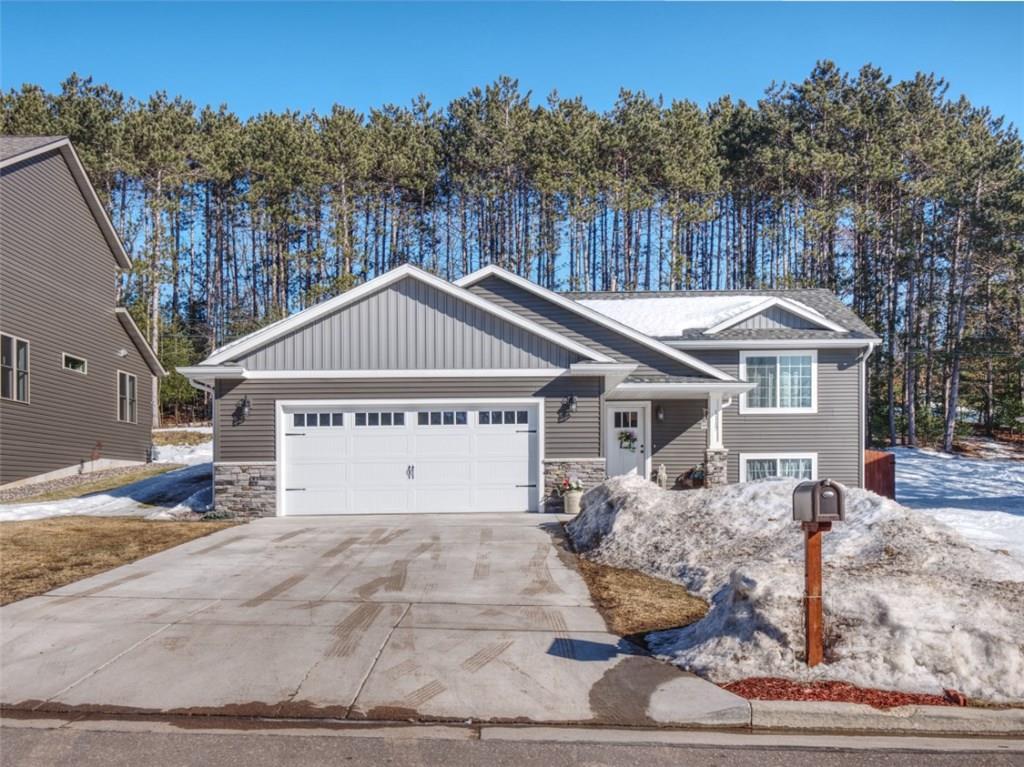 1117 Andover Avenue, Eau Claire, WI 54703 - Eau Claire, WI real estate listing