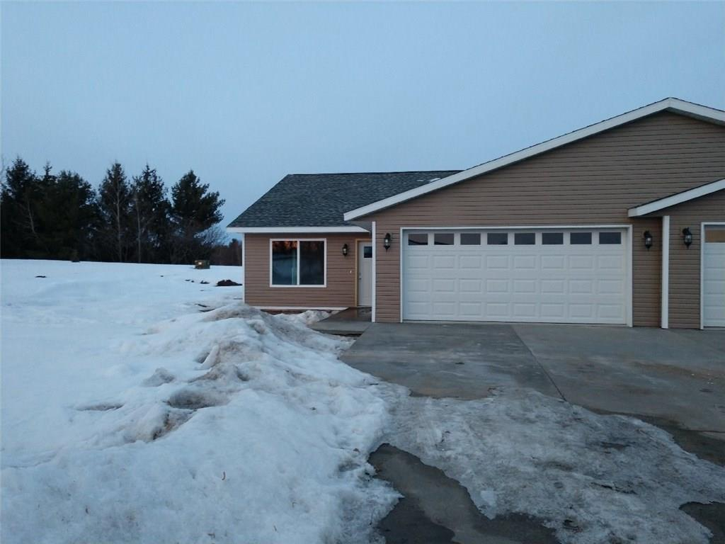 2629 Freeway Dr Street, Bloomer, WI 54724 - Bloomer, WI real estate listing
