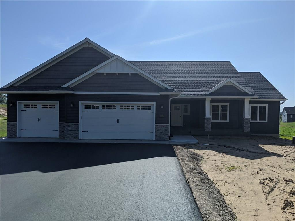 S8636 Dogwood Rd Property Photo - Eau Claire, WI real estate listing