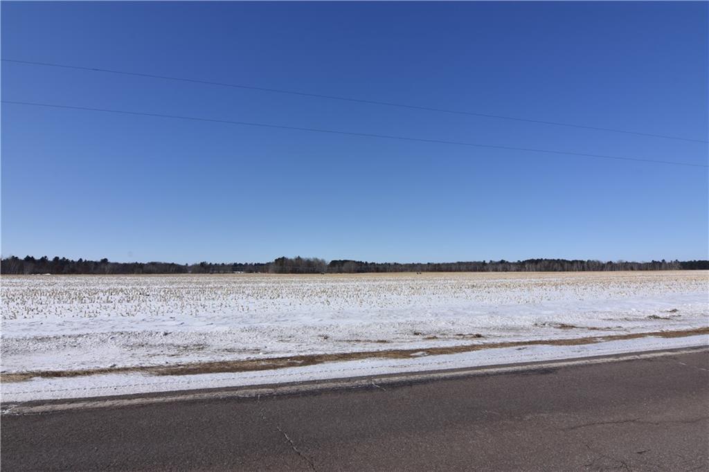 0 County Hwy F, New Auburn, WI 54757 - New Auburn, WI real estate listing