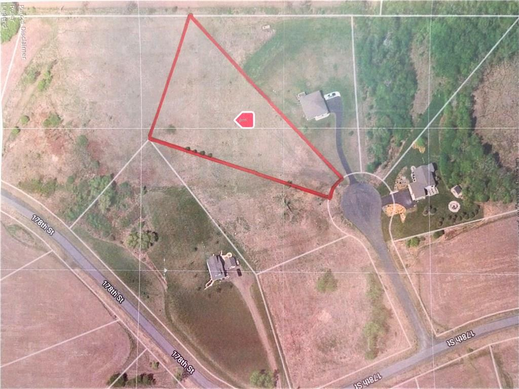 1781 115th Avenue, Hammond, WI 54015 - Hammond, WI real estate listing