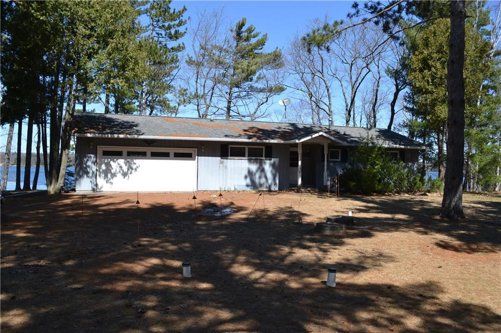 12982 W Anderson Road Property Photo