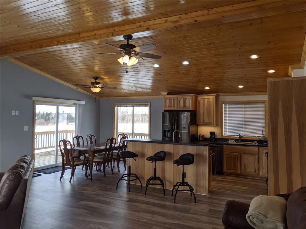 4188 N SLATTERY Road, Winter, WI 54896 - Winter, WI real estate listing