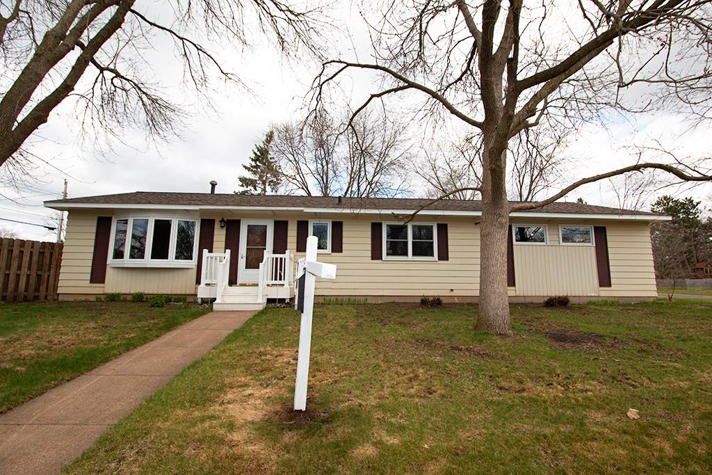 611 W 11th Street, Altoona, WI 54720 - Altoona, WI real estate listing