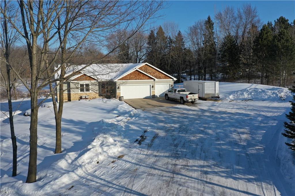 N7432 State Road 65, River Falls, WI 54022 - River Falls, WI real estate listing