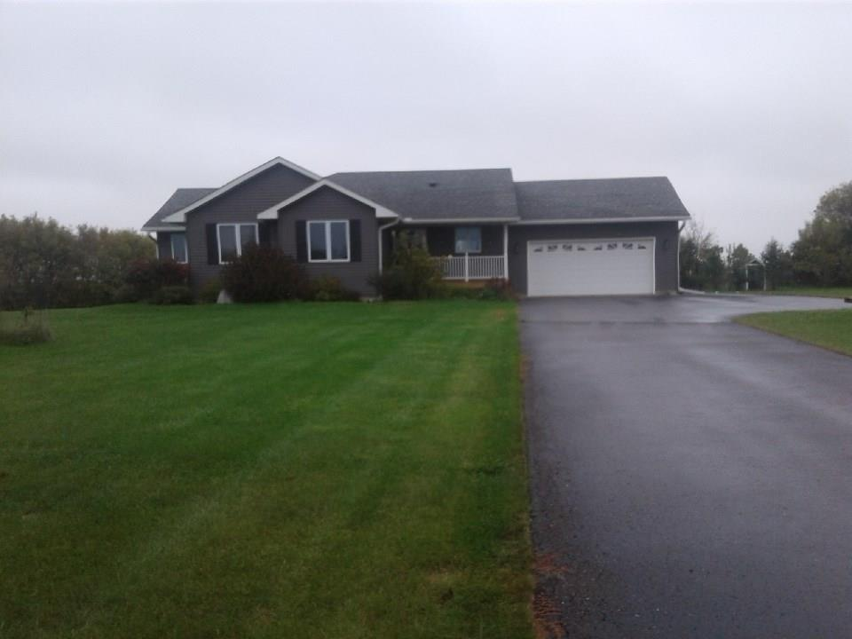 2167 134th Street, New Richmond, WI 54017 - New Richmond, WI real estate listing