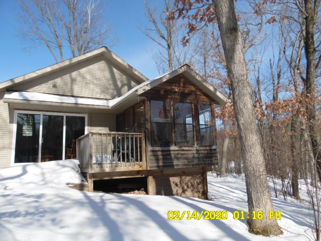 1341 Green Tree Drive, St.Croix Falls, WI 54024 - St.Croix Falls, WI real estate listing