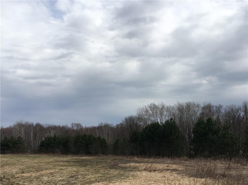 0 US HWY 12, Elk Mound, WI 54739 - Elk Mound, WI real estate listing