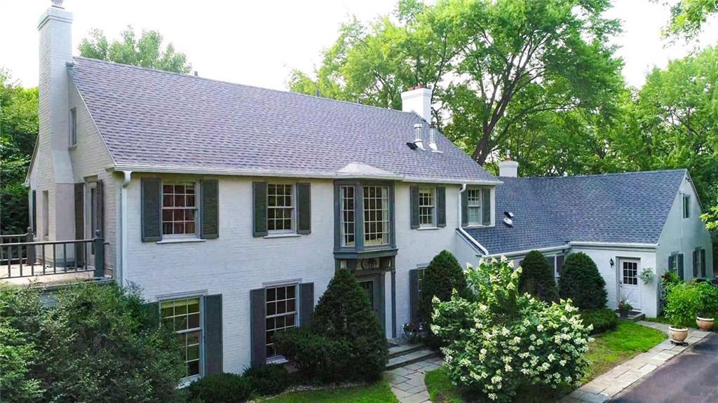 28 Newton Street, Eau Claire, WI 54701 - Eau Claire, WI real estate listing