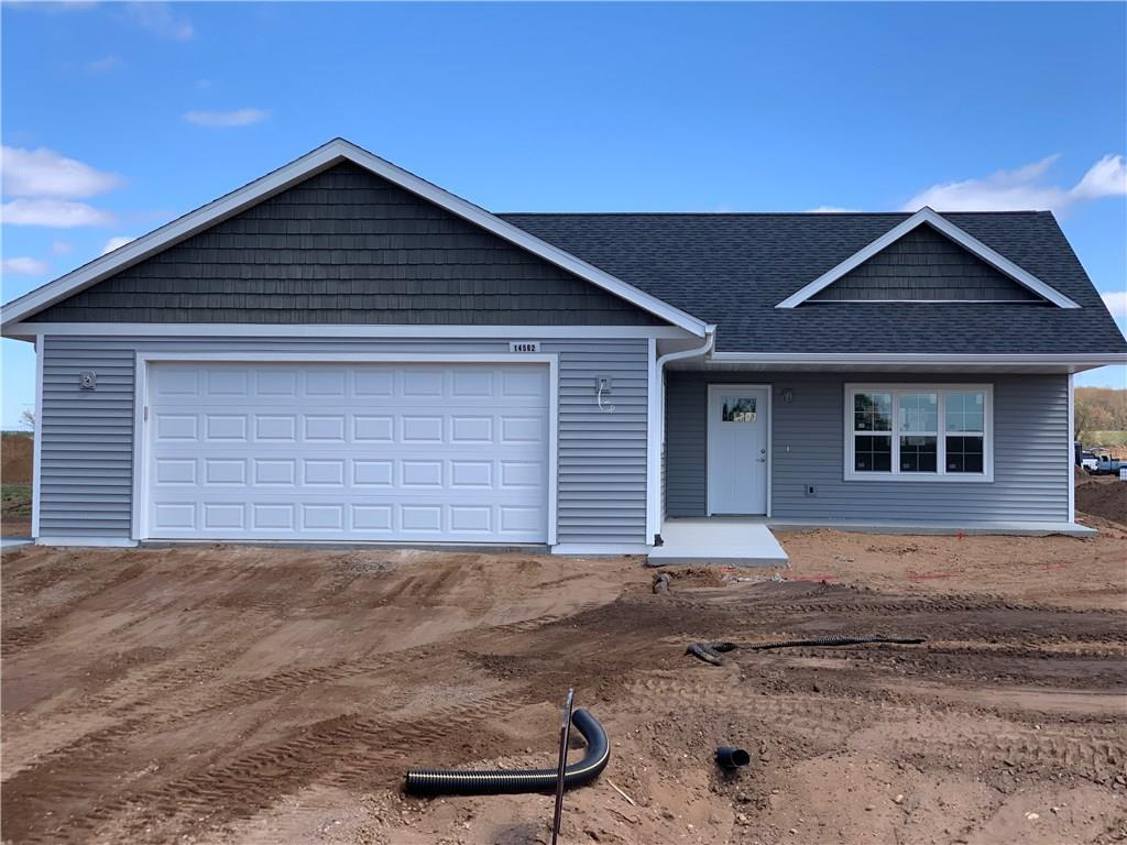 14562 41st Ave, Chippewa Falls, WI 54729 - Chippewa Falls, WI real estate listing