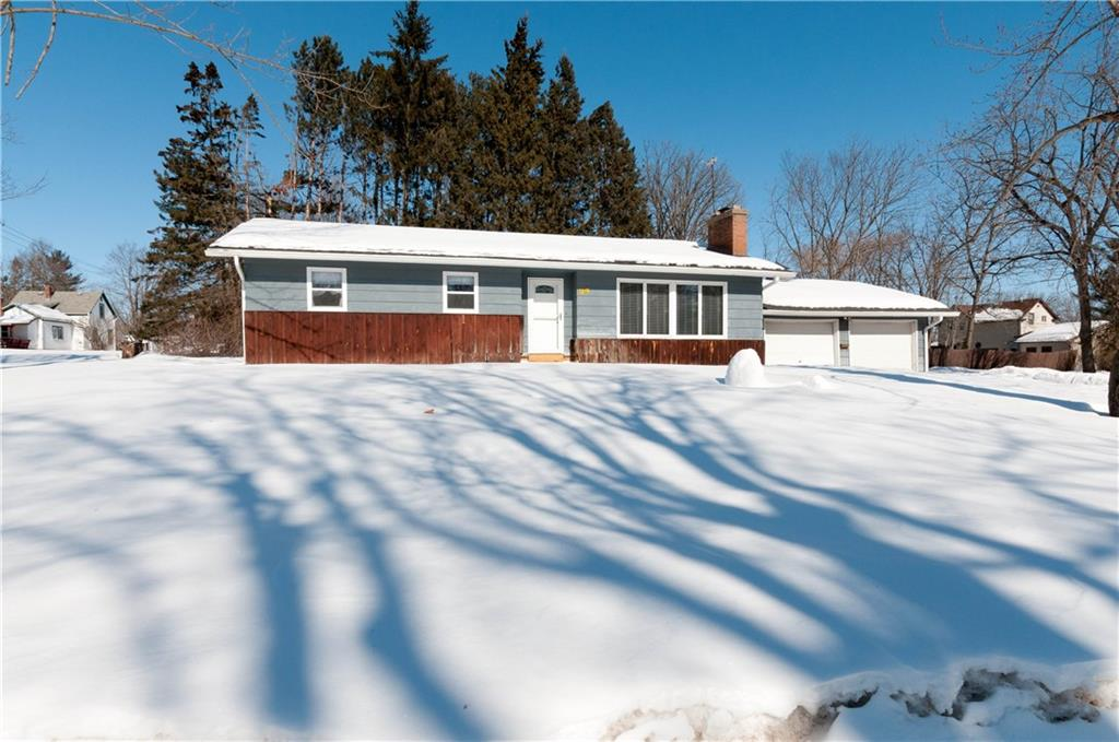 34 W Euclid Avenue, Barron, WI 54812 - Barron, WI real estate listing