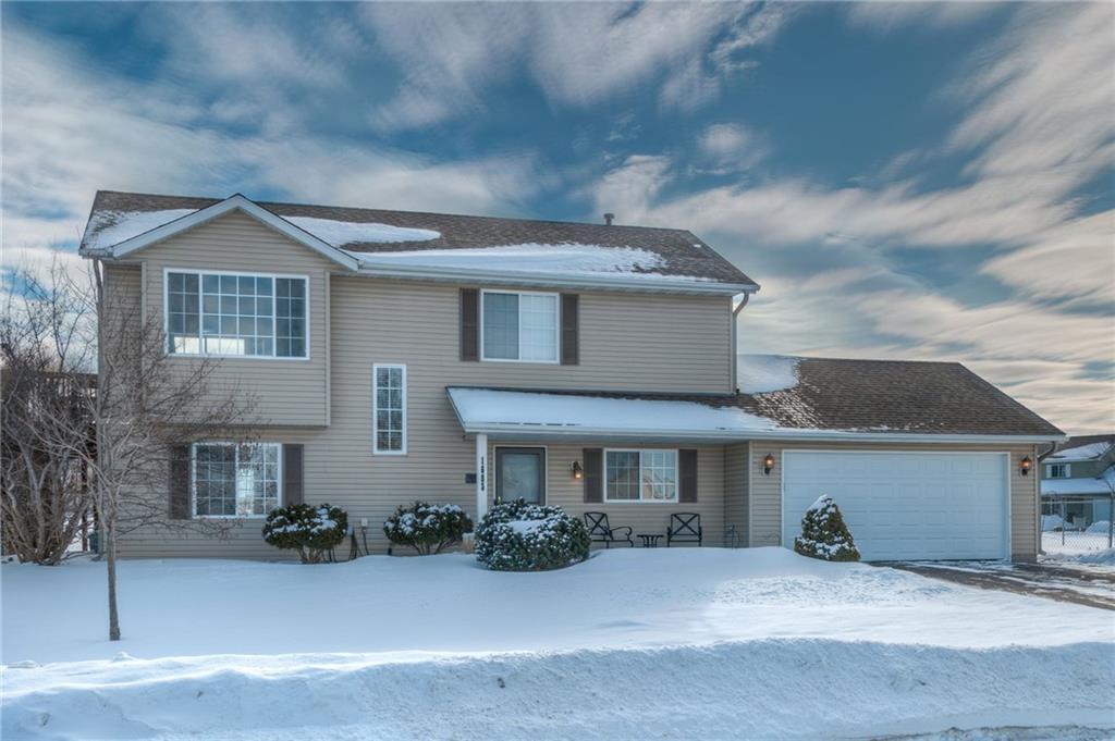 1685 4th Avenue, Baldwin, WI 54002 - Baldwin, WI real estate listing