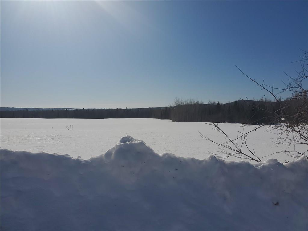 On Happy Hollow Road Property Photo - Bayfield, WI real estate listing
