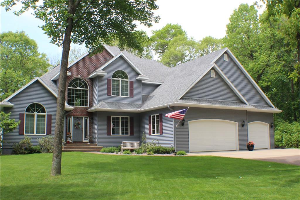 5720 Wild Rose Lane Property Photo - Eau Claire, WI real estate listing