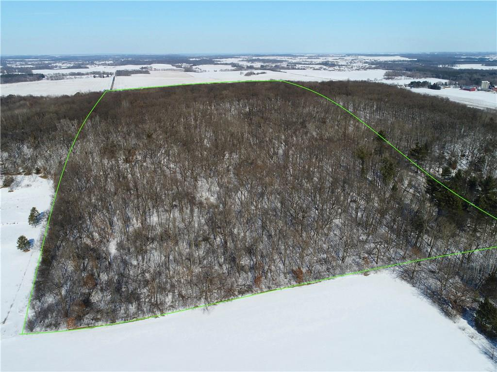 xxx 140th Avenue Property Photo - New Richmond, WI real estate listing