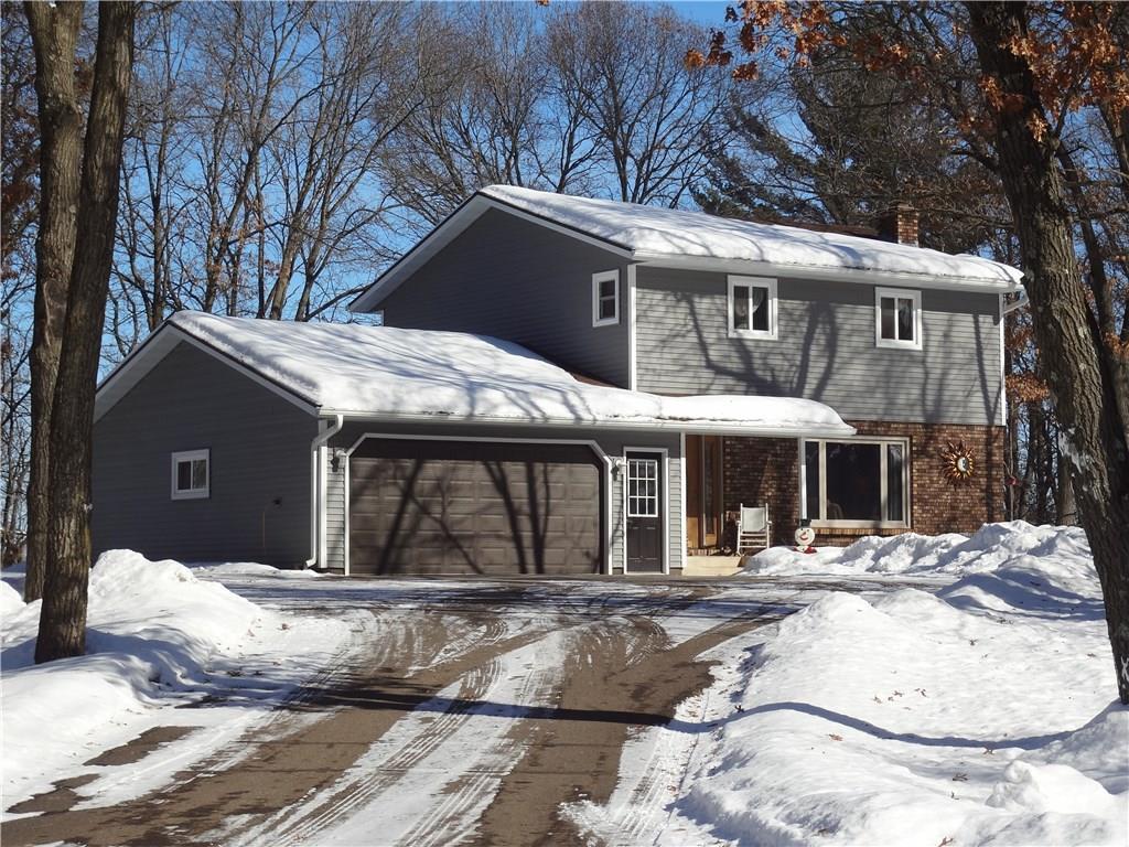 10472 51st Avenue, Chippewa Falls, WI 54729 - Chippewa Falls, WI real estate listing