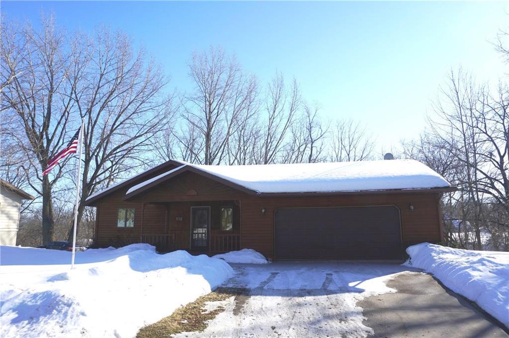 235 W Grove Street, Ellsworth, WI 54011 - Ellsworth, WI real estate listing